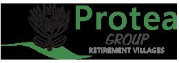 Protea Group